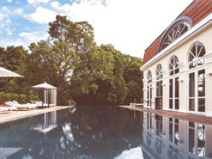 Yoga & SPA Retreat. Personal Yoga Berlin