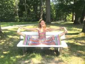 Personal Yoga Berlin_Annette Graff_Upavishta Konasana
