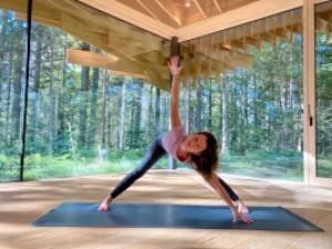 Personal Yoga Berlin_TEAM_Kerstin