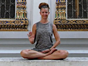 Personal Yoga Berlin_Annette Graff_Myanmar