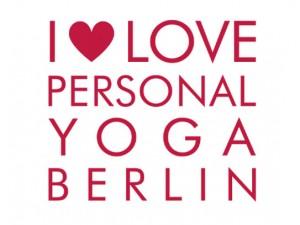 Personal Yoga Berlin_ILPYB