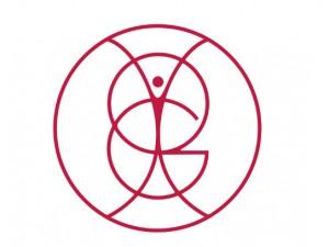 Personal Yoga Berlin_PYB Logo