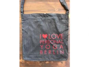 Personal Yoga Berlin_Yoga Bag RS 2