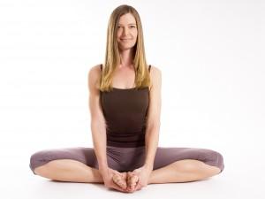 Personal Yoga Berlin_CD_Der Schlaf der Yogis_Annette2